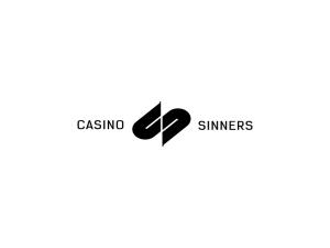 Casino Sinners review