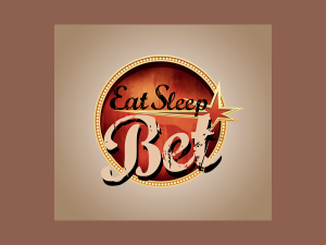 EatSleepBet casino review