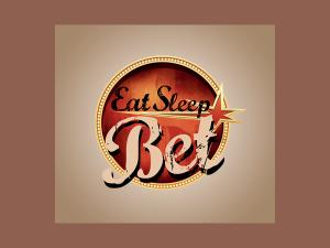 EatSleepBet casino review