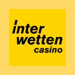 Interwetten casino review