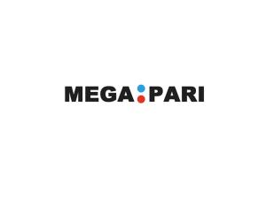 Megapari casino review