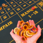blog post - 5 Gambling Authorities That Provide Licenses to Online Casinos