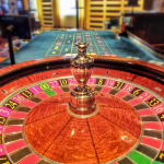 blog post - 5 Online Casino Games Based on Popular Books You Will Enjoy